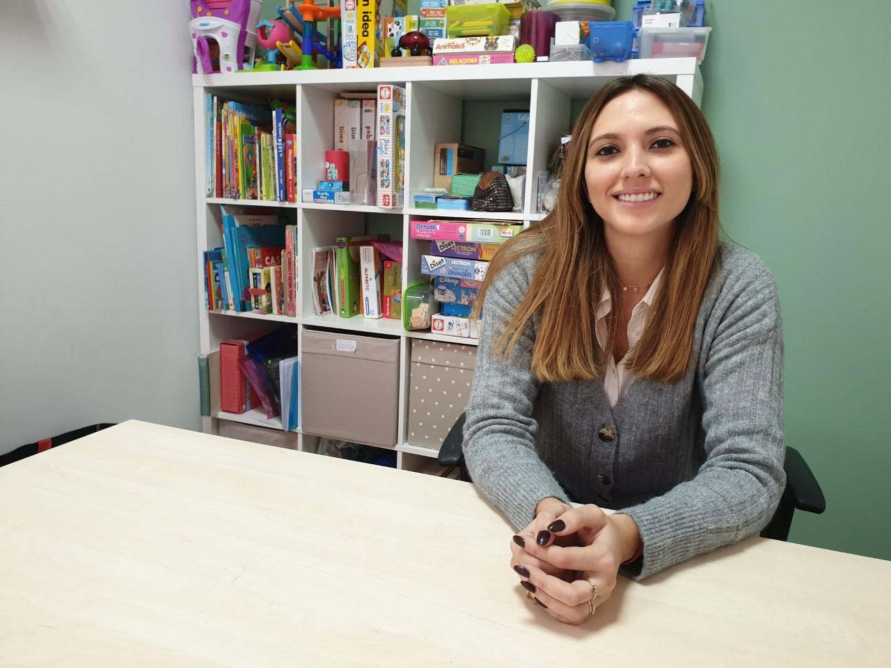 Noelia Reig Aguilar